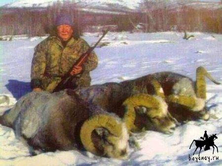 Об утверждении норм допустимой добычи охотничьих ресурсов, в отношении которых не устанавливается лимит их добычи, и норм пропускной способности охотничьих угодий на территории Республики Саха (Якутия)